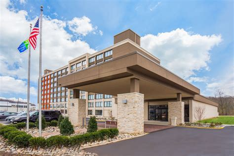 comfort inn washington pa book holiday inn express suites ft washington