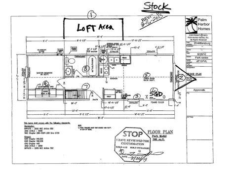 park model mobile home floor plans park model 01 1 bed 1 bath 399 sqft affordable home
