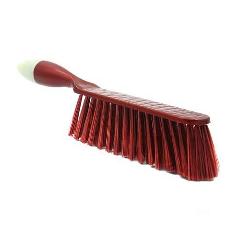 sofa brush sofa brush hq0666 household carpet cleaning brush long