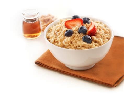 weight management oatmeal nutrition facts product cereals quaker weight instant