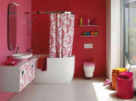 colori bagno piccolo arredare un bagno piccolo scegliere il colore delle pareti