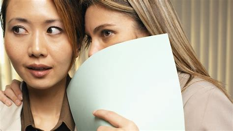 office gossip stories friends with your boss on facebook watch out technology