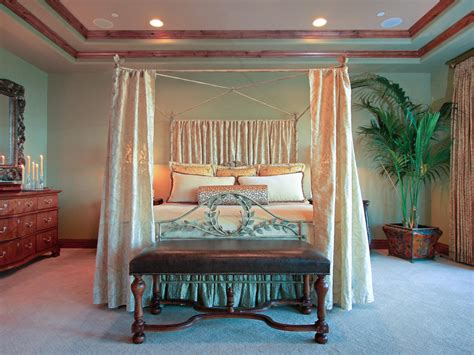 tray ceilings  bedrooms pictures options tips ideas hgtv