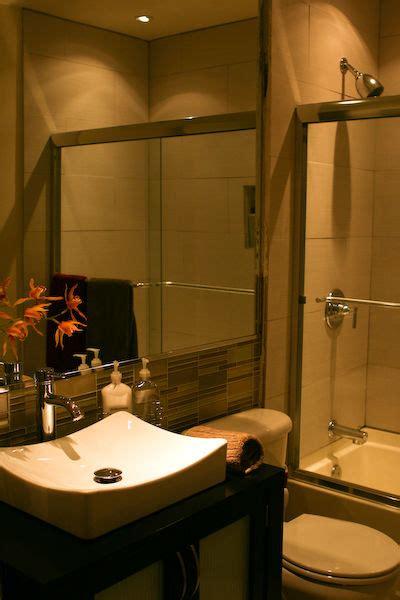 cute remodel my bathroom online home sweet home modern