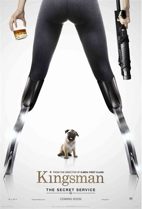 pug service kingsman jb the pug confusions and connections