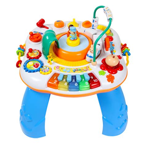 learning table for toddlers popular baby learning table buy cheap baby learning table
