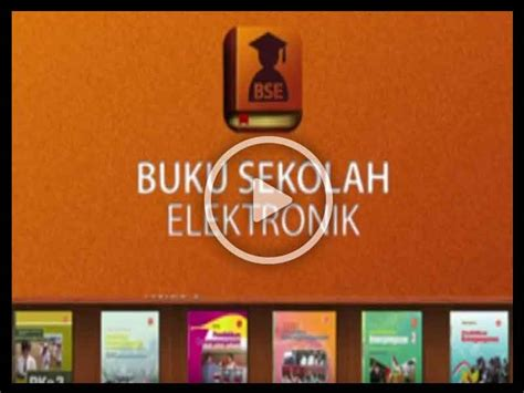 Buku Ajar Applied Linguistics 1 buku ekonometrika gujarati
