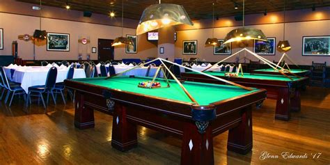 dave and busters pool table dave and busters pool tables brokeasshome com