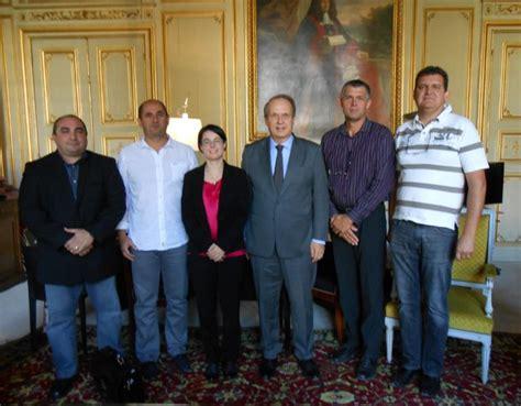 Cabinet Garde Des Sceaux by Directeur De Cabinet De La Garde Des Sceaux