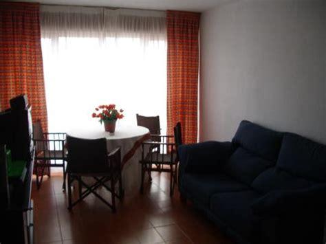 apartamento en alquiler en santander centro calle rio cubas