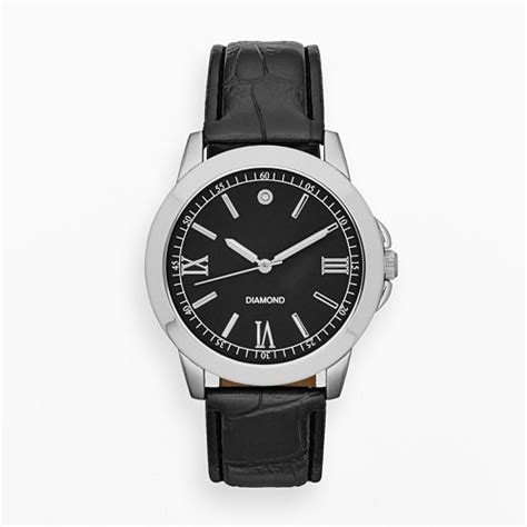 watches 50 free shipping with kohls free shipping