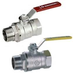 giacomini rubinetti r254dl giacomini s p a