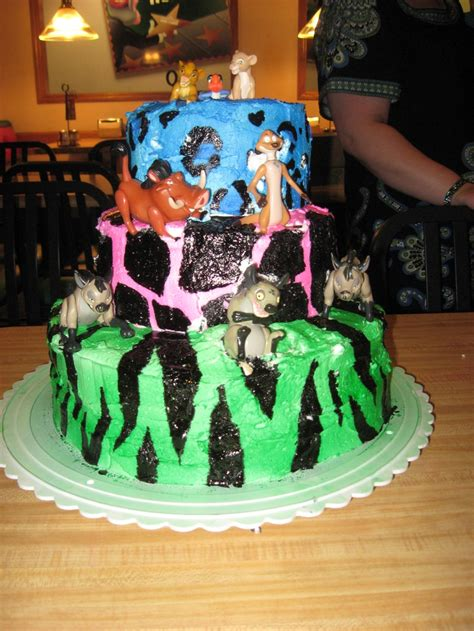 backyard cing birthday 84 best leopard food images on