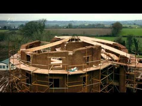 grand designs mud house grand designs cob house home design and style