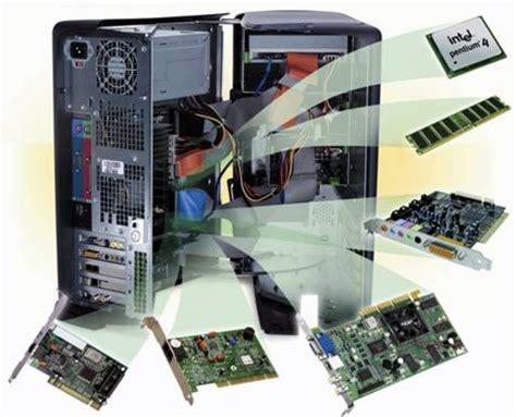 pengertian layout pada komputer process device perangkat keras pemrosesan pada komputer