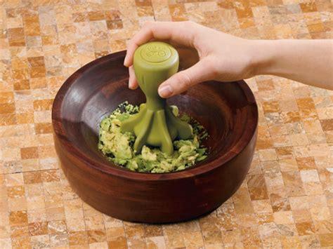 Avocado Masher It Or It avocado masher popsugar food