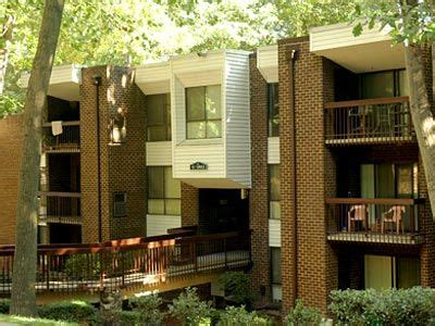 Apartments Dallas No Breed Restrictions The Forest Apartments Rockville Md Pet Friendly Apts