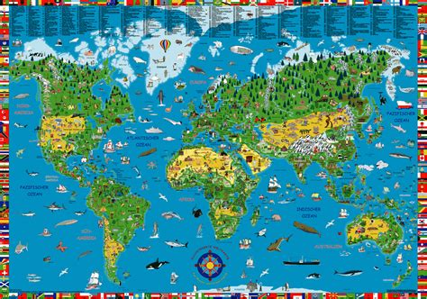 cool world map image 15 really cool world map wallpapers blaberize