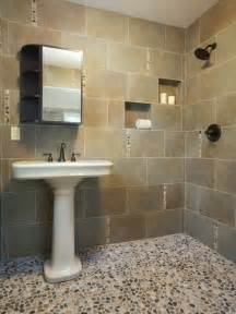 1000 Images About Dad S Bathroom Ideas On Pinterest Church Bathroom Designs