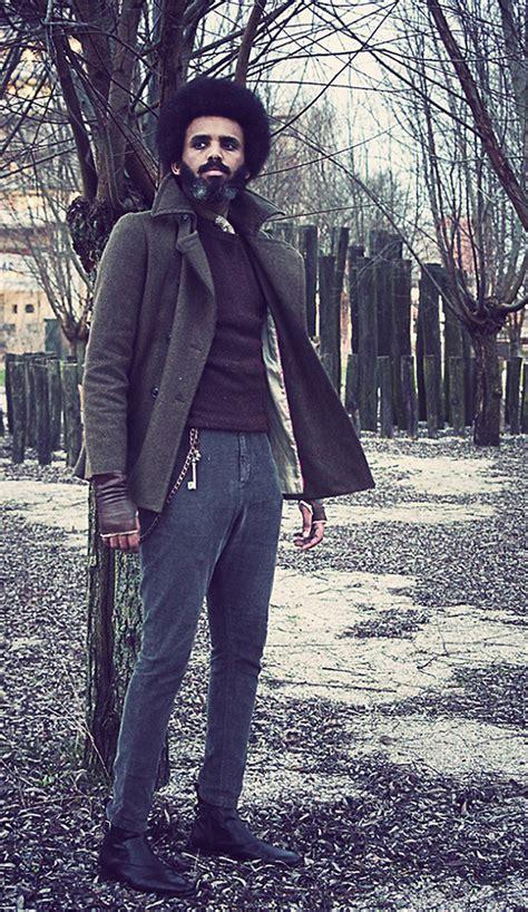 Cheap Jaket Chain Coksu dualleh abdulrahman d construct diy pocket chain vintage tweed d construct diy leather