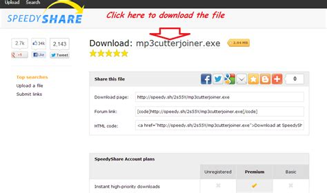 mp3 joiner free download full version for windows xp mp3 cutter full version with crack free download for