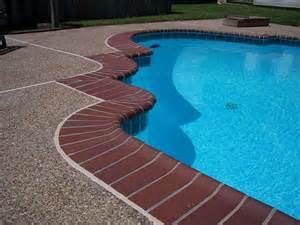 Backyard Pools Kansas City Kansas City Swimming Pools Kansas City Pool Cleaning