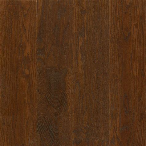 bruce american vintage highland trail oak 3 8 in t x 5 in