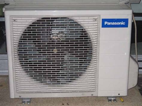 Outdoor Ac Lg Baru hokky air con general supplier perawatan ac dan