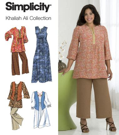 sewing patterns uk plus size plus size sewing patterns uk free cocktail dresses