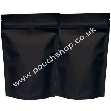 Flat Bottom Valve Zipper 2000 Gusset Pouch 17 5x30 Buy Shiny Sup Stand Up Pouches Sup Foil Stand