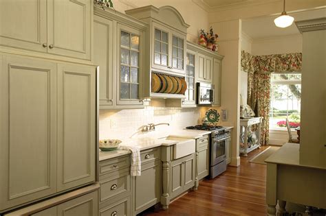 kitchen cabinets chicago area mf cabinets woodharbor cabinets denver mf cabinets