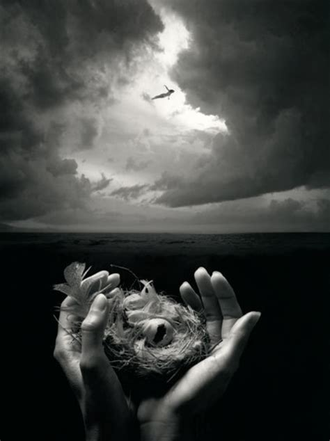 photoshop tutorial jerry uelsmann photo journal walking in the footsteps of photographer