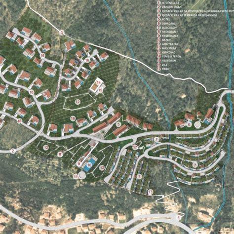 layout plan of panchkula urban complex urban complex zirine studio grad