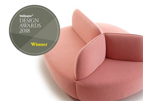 Wallpaper Design Awards 2018 | wallpaper design awards 2018