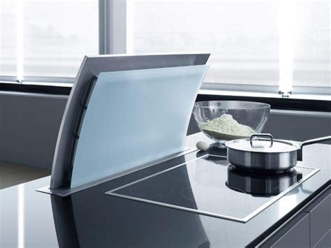 hotte de cuisine escamotable gutmann futura hotte de plan de travail escamotable bo2 design pessac 33600