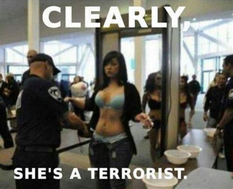 Terrorist Memes - the best terrorist memes memedroid