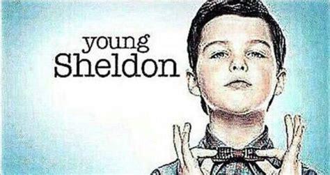 Young Sheldon Memes - young sheldon theme dump dank memes amino