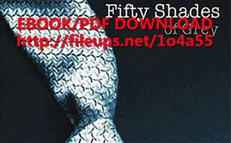 50 shades freed book 3 free pdf download 50 shades of grey ebook download pdf free