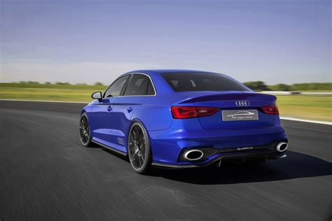 audi a3 clubsport quattro audi a3 clubsport quattro concept mega gallery and