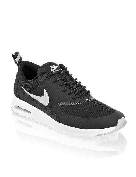 Nike Sportschuhe Damen by Best 20 Nike Schuhe Damen Ideas On Schuhe