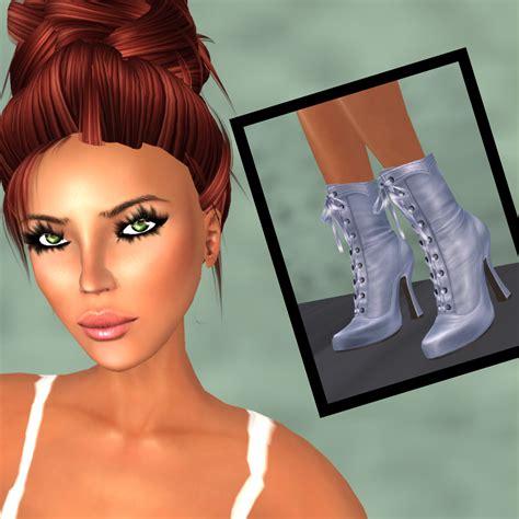 sharlotta set 3 full candydoll sharlotta 4 5 6 picture hot girls wallpaper