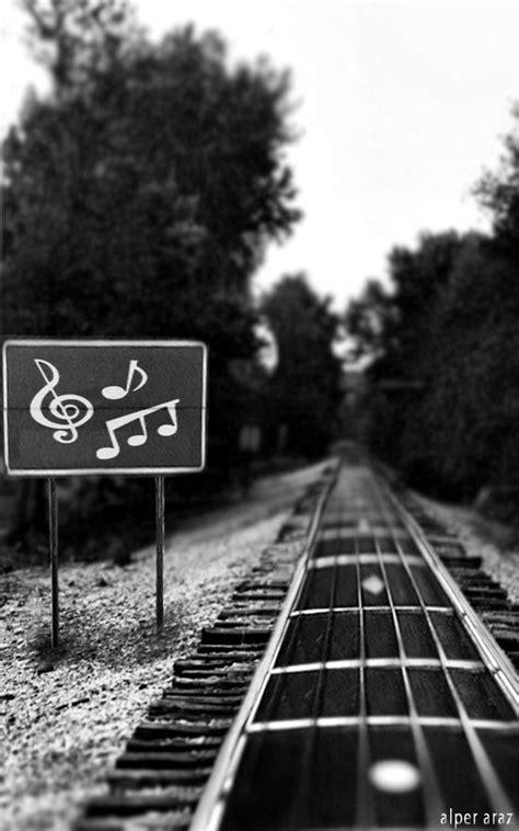 MÚSICA ♪♫♥.....La música es el corazón de la vida. Por