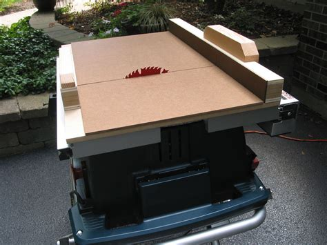 how to build a sled for table saw crosscut sled woodworking woodworkers forum