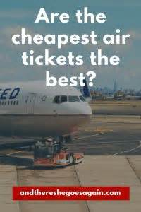 cheap and best air tickets best air tickets ideas on cheap air flights