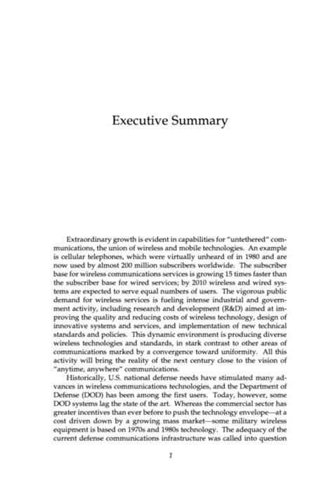 theme of education in pygmalion summary of pygmalion