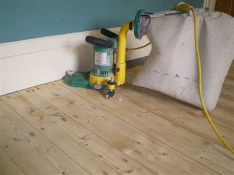 Hardwood Floor Sander For Sale by The Of Sanding Wood Floor Sanding Guide Part 1