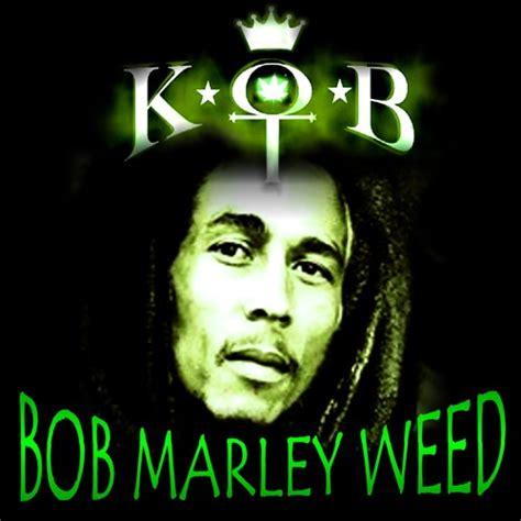bob marley free music download bob marley weed free download music video link by k o b