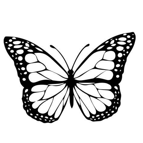 Home Design 3d Software Gratis Free Butterfly Svg Cut File Craftables
