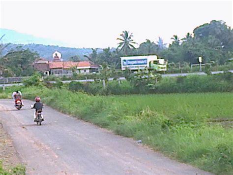 Jual Tanah 500m2 Cilegon Banten tanah dijual jual tanah pesawahan inves daerah kawasan cilegon banten