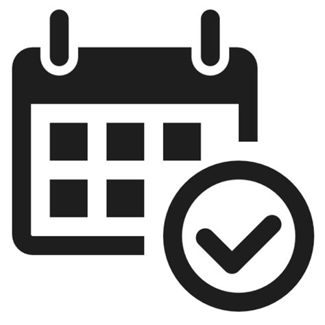 Room Booking Icon by Payments Confirm Your Booking With Diamantina Mountains